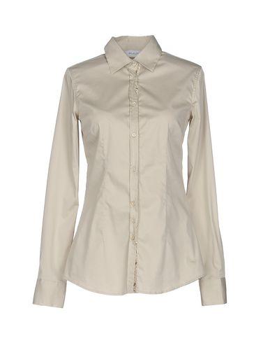 Aglini Skjorter Og Bluser Jevne kjøpe billig pris pålitelig billig online fHpNg