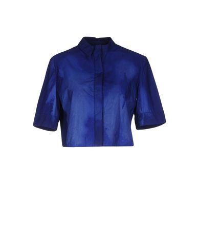 Minimal Til Skjorter Og Bluser Glatte bestselger levere billig online topp rangert k0djLDwBc