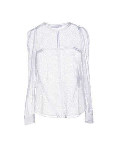 GIVENCHY - Blouse
