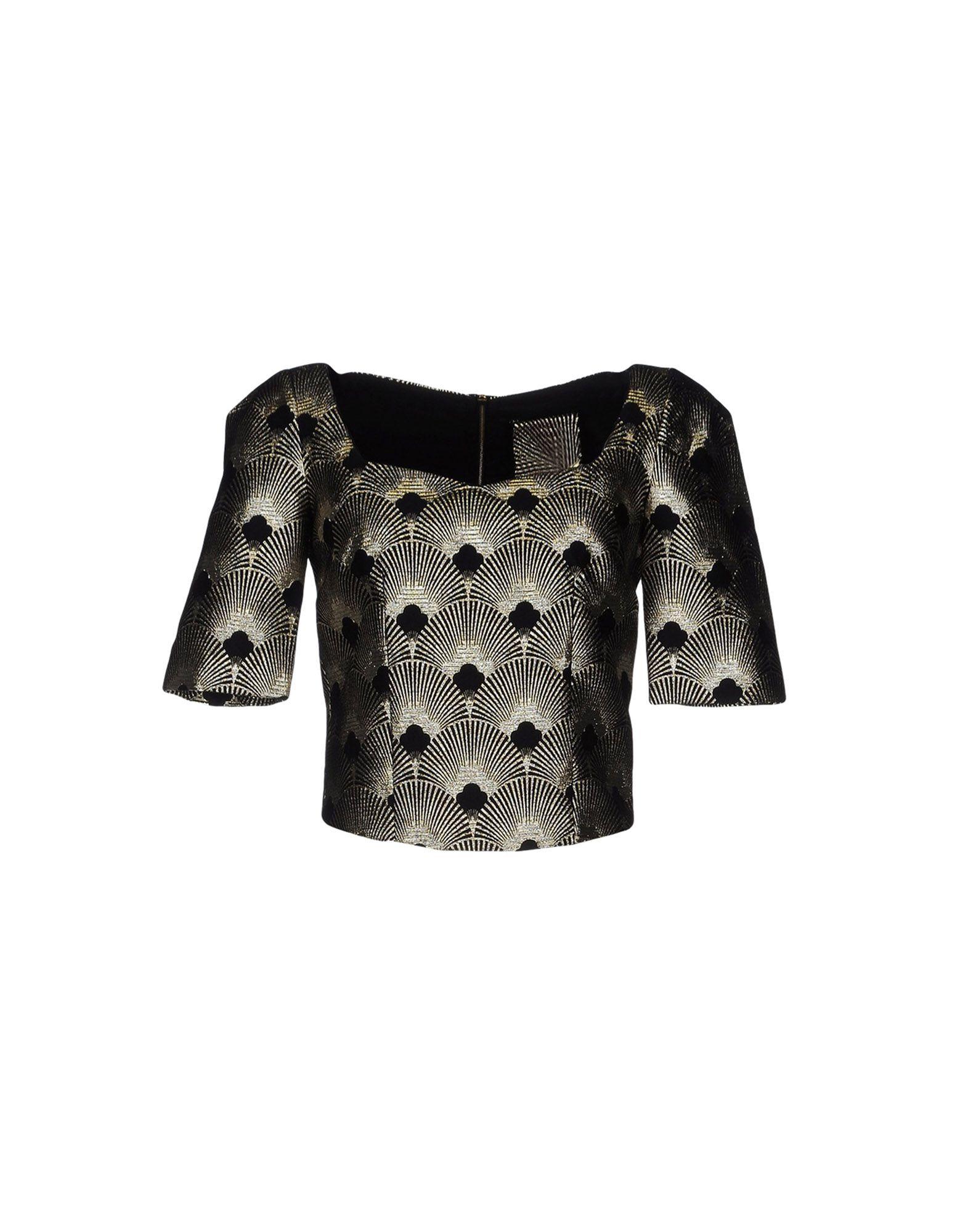 Camicie E Bluse Fantasia Ultra'chic Donna - Acquista online su