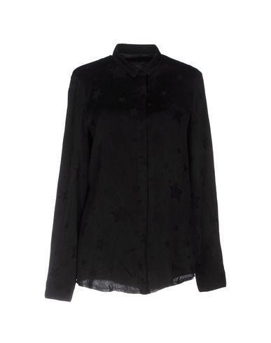 Rta Silks Silk shirts & blouses