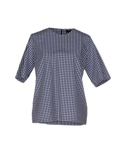 MARCO BOLOGNA Kariertes Hemd Outlet-Standorte zum Verkauf Sehr billig Bestseller günstig online Online Günstigstes Rabatt 100% Original On0a1OcZx