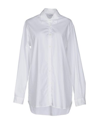 AGLINI - Camisas y blusas lisas