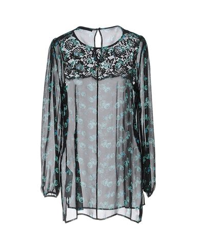 TWIN-SET Simona Barbieri Bluse