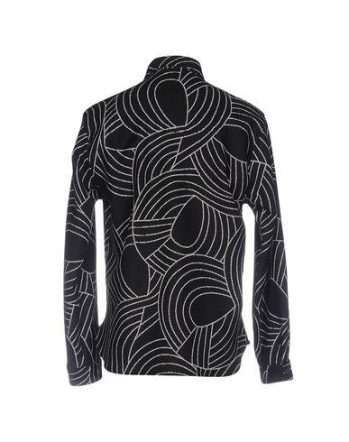 Kenzo Trykt Skjorte offisielle billig pris rabatter billig pris salg limited edition forsyning billig pris limited edition online 437uK5ah9
