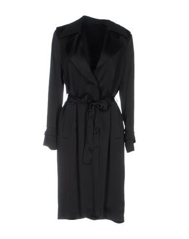 AVELON - Full-length jacket