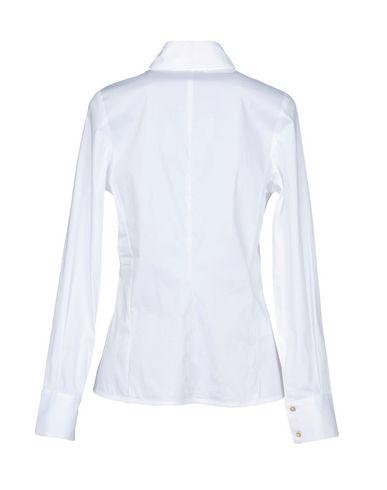 Toy G. Leketøy G. Camisas Y Blusas Lisas Skjorter Og Bluser Glatte kjøpe billig målgang overkommelig for salg billig fasjonable salg CEST utløp besøk IkhyqOb4I
