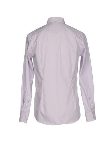 ETON Camisas de rayas