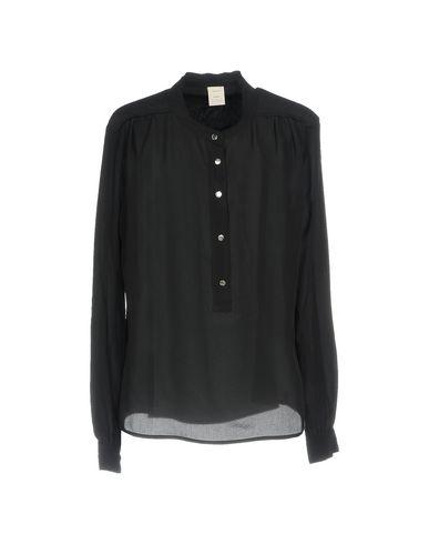 Pinko Skjorter Og Silkebluser salg utrolig pris manchester billige utgivelsesdatoer UUgng7r