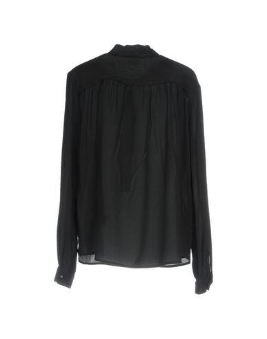 billige utgivelsesdatoer mange typer Pinko Skjorter Og Silkebluser salg billig online billig pris ebay online OqnKjL