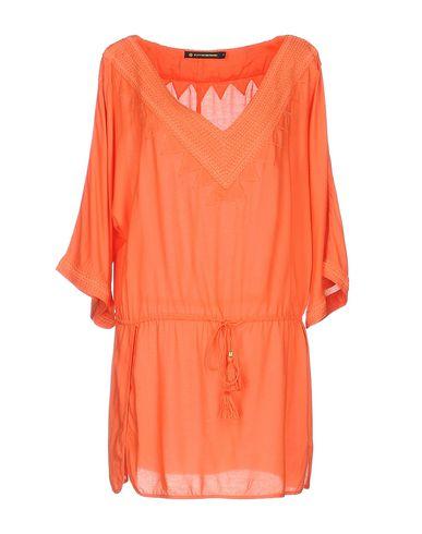 Vix Paulahermanny Camisoles Og Sundresses Rimelig fra Kina salg ebay salg nye stiler rabattbutikk Wh76HTESH