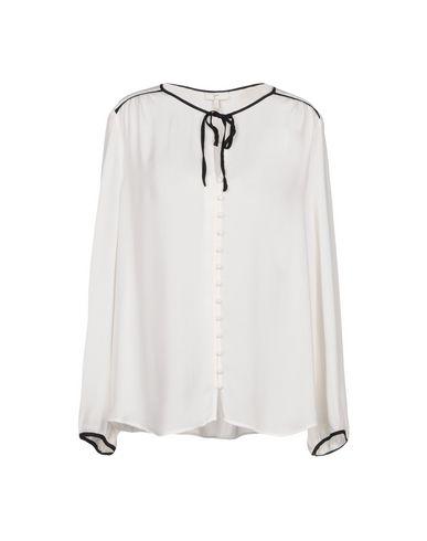 JOIE Camisas y blusas de seda