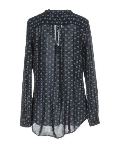RAILS Hemden und Blusen mit Muster