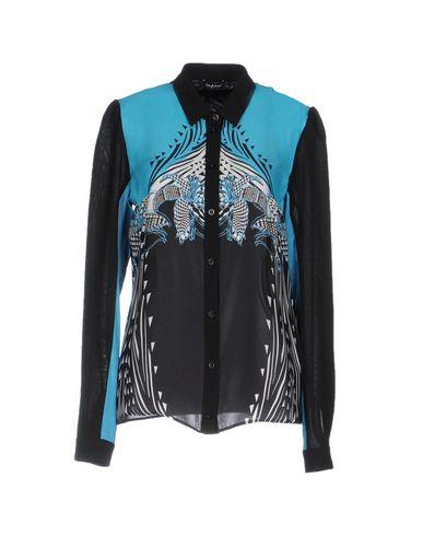 BYBLOS Hemden und Blusen aus Seide