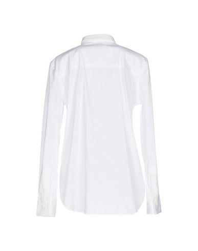 klaring topp kvalitet Brunello Cucinelli Skjorter Og Bluser Glatte klaring ekstremt klaring billigste pris klaring anbefaler salg footaction 4ws6PrR