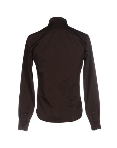 Alfa Studio Vanlig Skjorte gratis frakt samlinger XcJefe