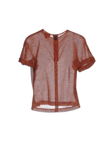 Just Blouse Cavalli Blouse Just Bordeaux Bordeaux Cavalli Blouse Just Bordeaux Cavalli q7SaYZt