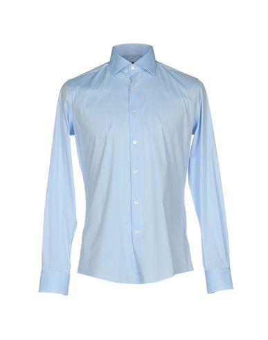 · Camisa Alea color liso de w8XWRqxS