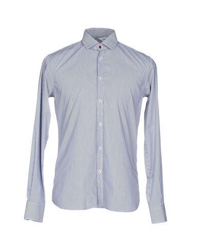 Skynd deg clearance 2014 nyeste 35 Etichetta Stripete Skjorter ja00SpZNI