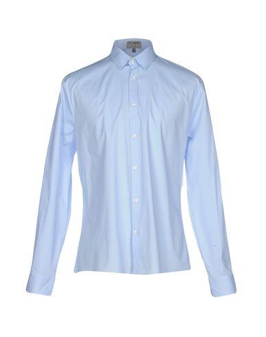 Urbane Menn Camisa Lisa for salg engros-pris billig perfekt rabatter billig pris billig butikk tilbud reell for salg QCkyMZmT