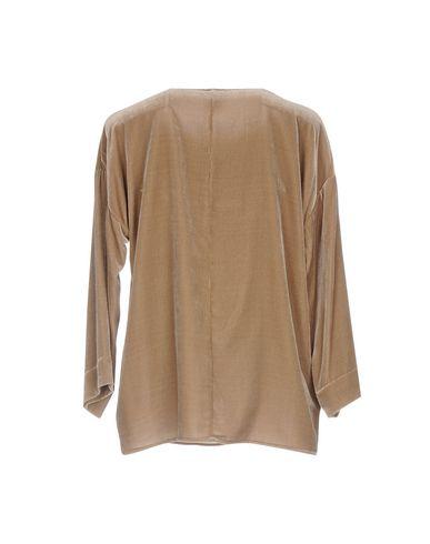 QL2 QUELLEDUE Blusa