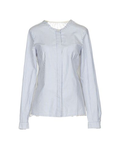 COAST WEBER & AHAUS Camisas de rayas