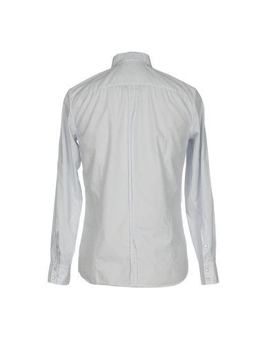 TONELLO Hemd mit Muster