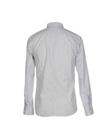 TONELLO Camisas de rayas