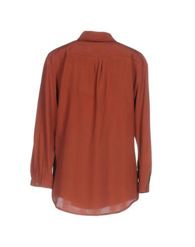 Chose E Monocromatiche Autre Camicie L Bluse OqwU0xx