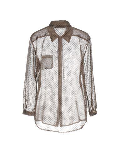 L AUTRE CHOSE Hemden und Blusen mit Muster