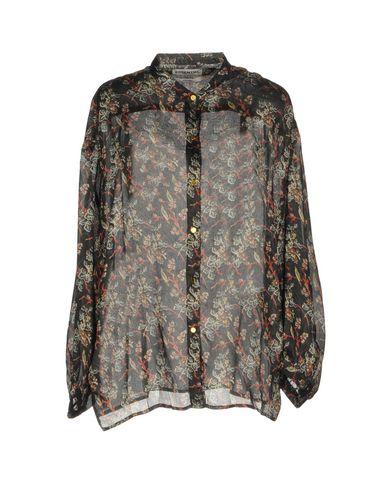 rabatt komfortabel billig ekte Essentiel Antwerp Skjorter Og Bluser Blomster lagre billige online online salg Mdd8oTC0