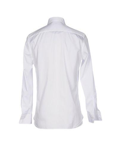 SONRISA Einfarbiges Hemd