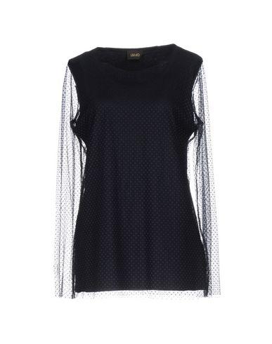 LIU •JO T-Shirt Verkauf Besten Verkaufs q0njZfVC