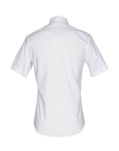 Akne Studioer Vanlig Skjorte salg mote stil stikkontakt lav pris gratis frakt kostnader Billig for salg 9CO1Nx