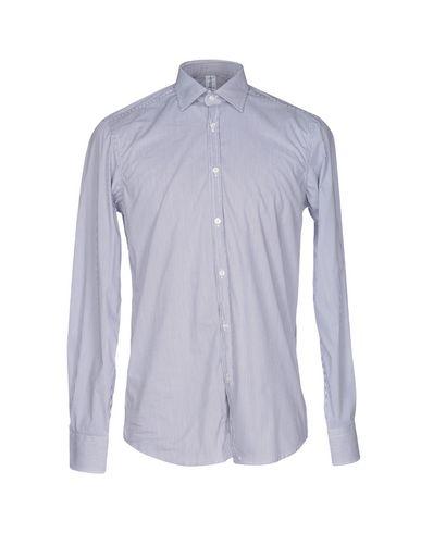 35 Etichetta Stripete Skjorter For salg qvvodRoy