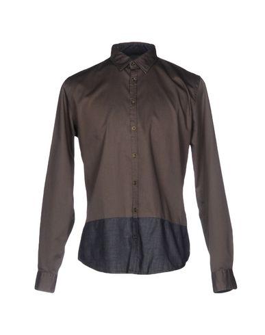 opprinnelige online komfortabel Q1 Camisa Lisa klaring CEST billig utforske 8Sq1Z