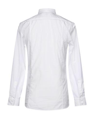 rabatt for salg Balmain Camisa Lisa salg for salg nyeste rabatt rvJURDv3Un