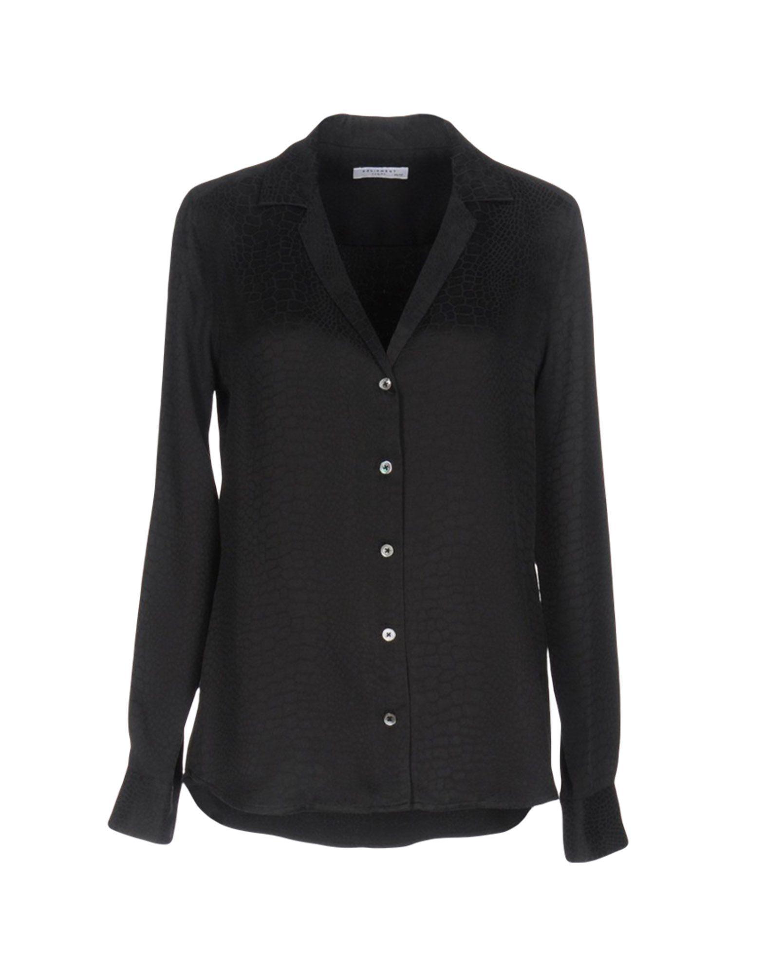 Camicie E Bluse In Seta Equipment Donna - Acquista online su pLOMo