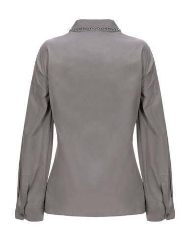 2698eede3a4 Gucci Solid Colour Shirts   Blouses - Women Gucci Solid Colour ...