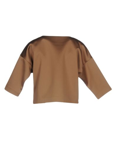 WEILI ZHENG Bluse