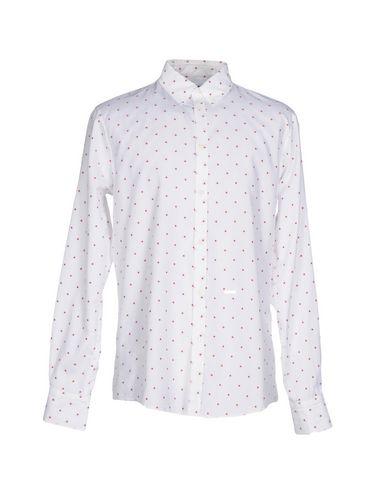 DSQUARED2シャツ