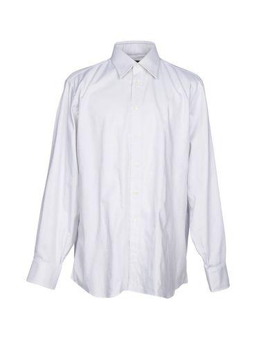 Ungarsk Camisa Lisa fabrikkutsalg for salg uWiAn2Vp4
