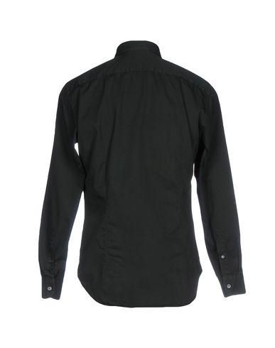 hyggelig billig offisielle nettstedet Frihet Rose Camisa Lisa klaring perfekt 2014 billige online billig for fint 3KRhZ