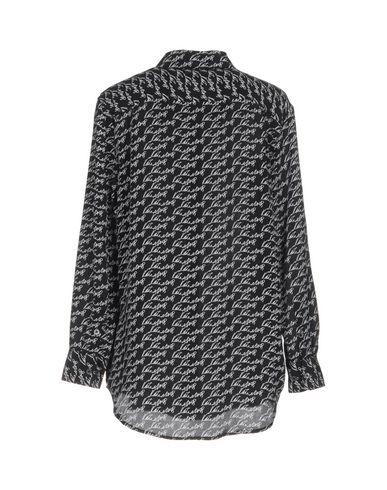 Utstyr Silke Skjorter Og Bluser billig salg profesjonell billig stort salg kjøpe billig opprinnelige salg hvor mye Zn0nb