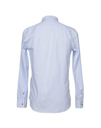MSGM Camisas de rayas