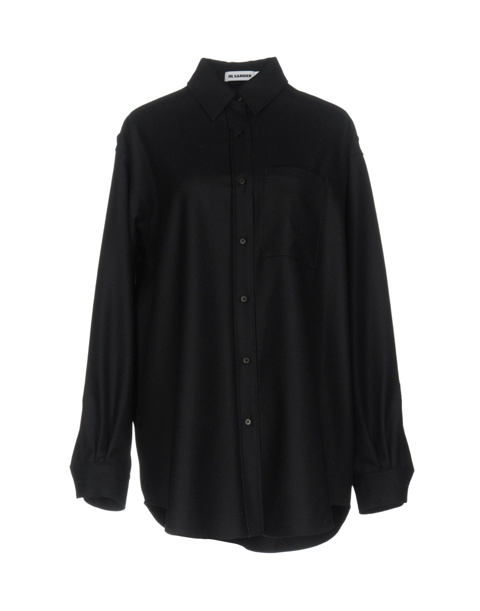 Camicie E Bluse Tinta Unita Ql2 Quelledue Donna - Acquista online su OOGwwB65bT