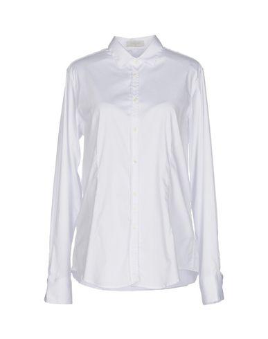 JUNE.EIGHT Camisas y blusas lisas