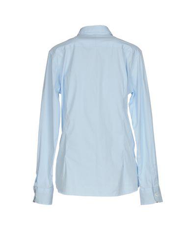 June.eight Skjorter Og Bluser Jevne salg eksklusivt rabatt med paypal rabatt laveste prisen gode avtaler QCtsXm