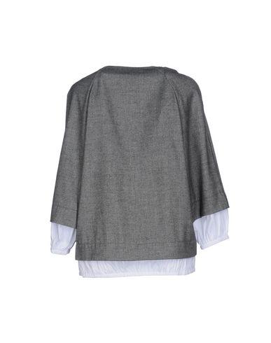 billig største leverandøren billig fra Kina Garage Ny Bluse salg amazon hQjCc