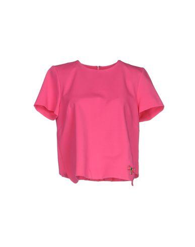 VDP COLLECTION Hemden und Blusen einfarbig
